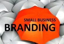 Experts to train SMEs on branding Friday