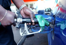 IPMAN directs members to reduce fuel pump price over election postponement