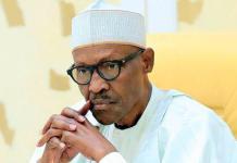 Election postponement is Buhari, APC grand design – PDP