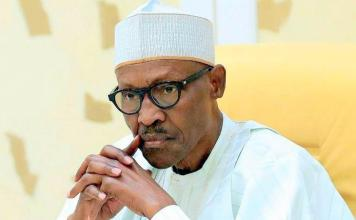 Election postponement is Buhari, APC grand design – PDP