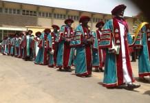 Knowledge, key determinant of growth, development of nations – Buhari