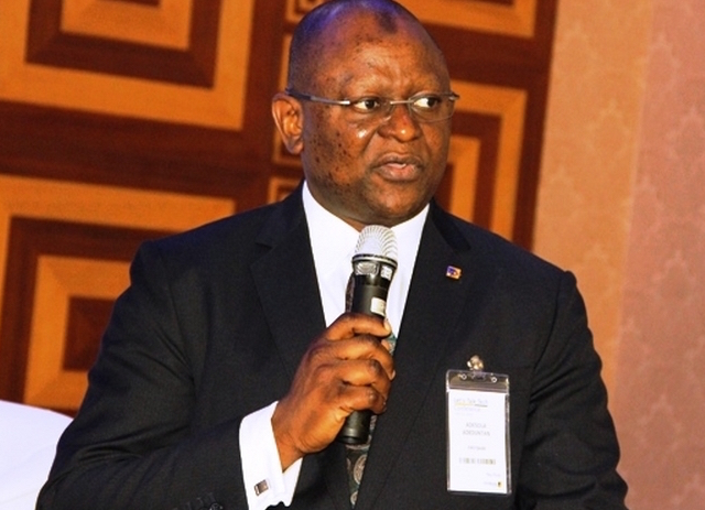 Banking behaviour has changed, led to innovations – FirstBank