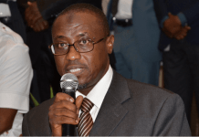 Ajeokuta-Kaduna-Kano gas project for completion in 2022 – Baru