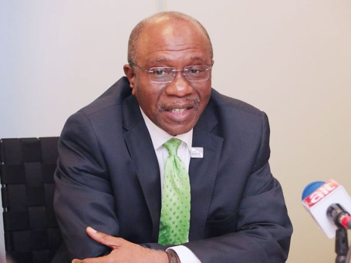 Smuggling, dumping, greatest challenges hindering economic policies – CBN