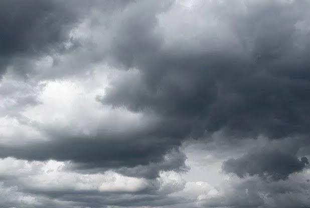 Cloudy, rainy, thundery activities to prevail on Friday – NiMet