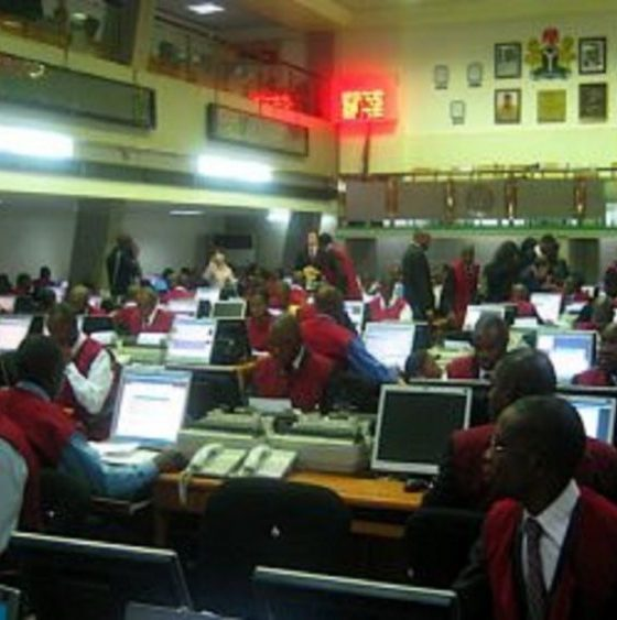 Shares maintain free fall, indices down by 0.49%