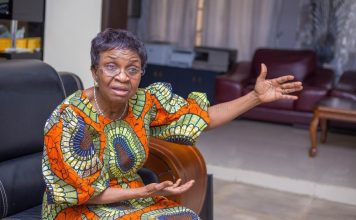 FG empowers NAFDAC to effectively regulate processed, packaged foods