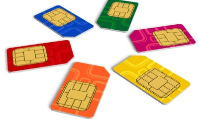 NCC to prosecute those involved in fraudulent SIM registration