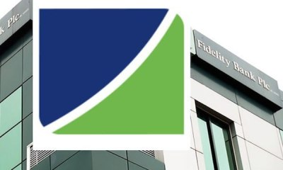 Fidelity Bank shareholders approve N3.19bn final dividend for 2018