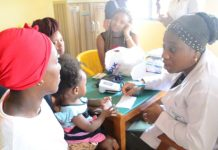 World Malaria Day: Medical consultant harps on personal hygiene