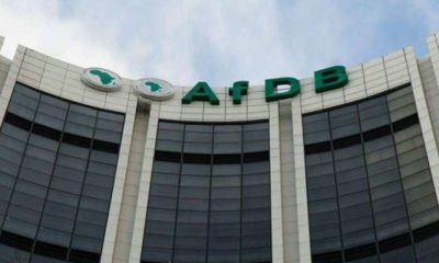 AfDB to receive $61.8m from 'We-Fi' for women empowerment programme in Africa