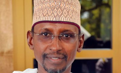 FCT Minister lauds journalists, information officers over accurate reportage