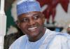 Buhari: Why and how he won, by Garba Shehu