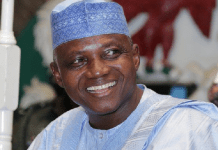 Buhari: Why and how he won, by Garba Shehu
