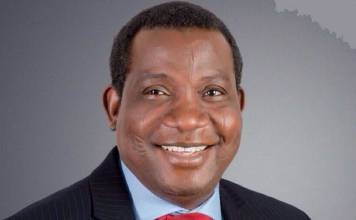Court stops Lalong from tampering with Gbong Gwom Jos stool