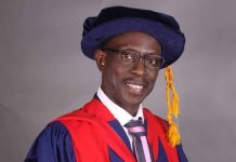 Noiseless Lagos is achievable — LASU VC, others