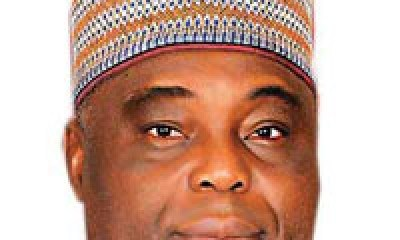 Dokpesi urges FG to review Iaw setting up regulatory agencies