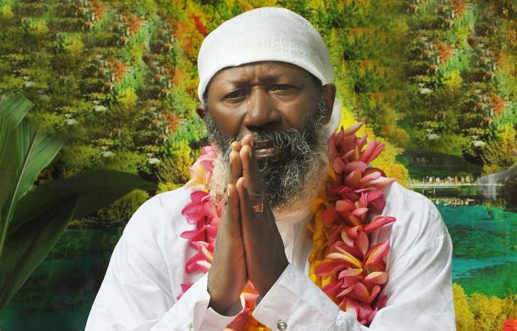 Tinubu fit for presidency in 2023 – Maharaj Ji