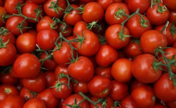 Ramadan: Prices of tomato, pepper increase by 60% in Lagos