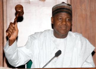 Press freedom not negotiable in Nigeria – Dogara