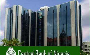 CBN urges Nigerians to embrace its policies to entrench macro-economic stability
