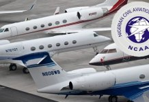 Aviation unions to shut down NCAA over new organogram on Wednesday
