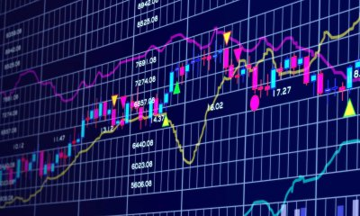 NSE All-Share IndexMay 29: Market capitalisation inches to N490bn returns to 30,000 mark, amid MTN Nigeria gains