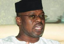APC elders reject Oni's suspension from party