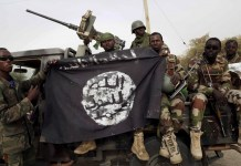 What triggered more bloody conflicts in Nigeria than Boko Haram — UN Official