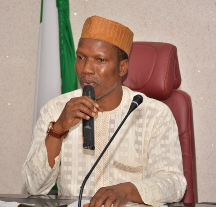 FAAN partners Oyo Govt to uplift Ibadan Airport