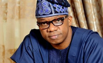 Abiodun decries poor state of OOUTH