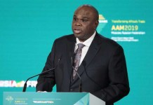 Afreximbank supports intra-regional trade with $25bn