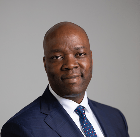 Ecobank MD affirms support for Nigeria movie industry