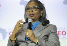 Maximise women's potential for optimum success - FBN Chairman