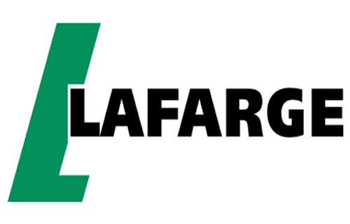 Lafarge Africa to sell 100% equity holding in South Africa subsidiary