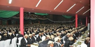 850 law students pass Law School resit exams-D-G