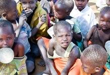 53% childhood deaths in Nigeria underline by malnutrition – Group