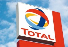 Total Nigeria shareholders commend board on N4.75bn final dividend for 2018