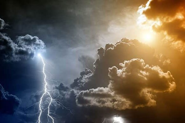 NiMet predicts nationwide rains for Thursday