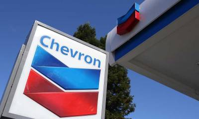 Chevron spends N350m on 167 projects in 2018 for Bayelsa communities – Official