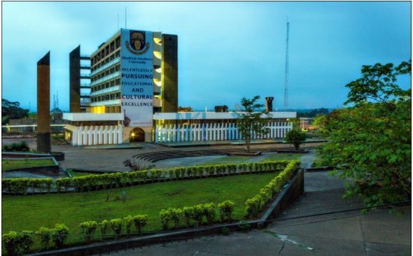 A federal-universities-in-nigeria