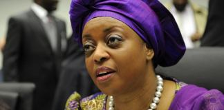 Court orders interim forfeiture of $40m worth properties belonging to Diezani