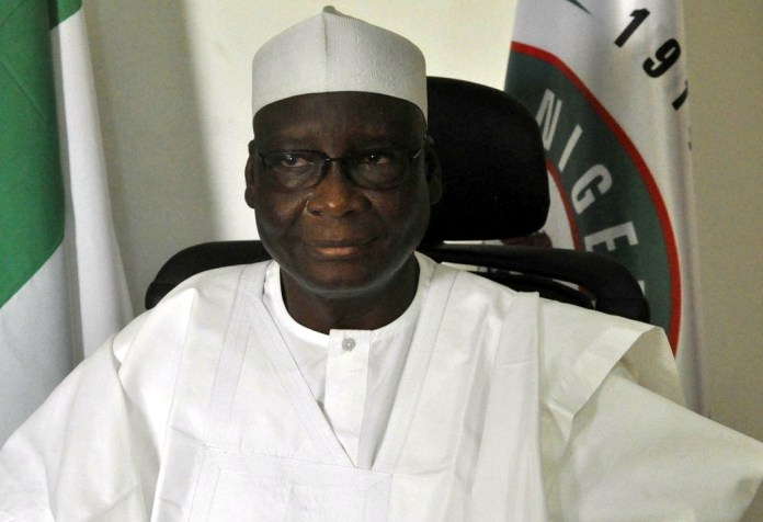 NOA DG calls for coordinated approach to curb cultism