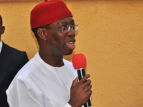 Good Governance: Okowa tasks leaders to get closer to citizens