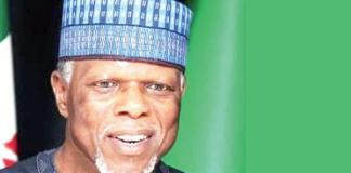 NCS to provide food interventions to displaced persons in Borno – CG