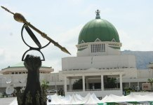 9th Assembly to collaborate with media for effective reportage