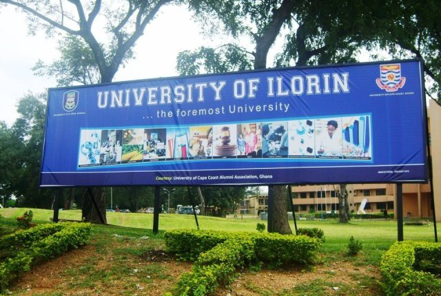 No Unilorin student died during CBT exams – management