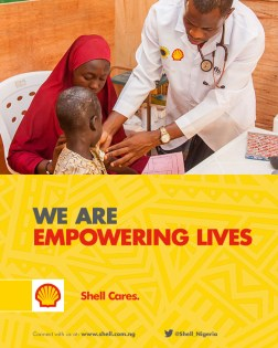 Shell Digital Plan RESPONSIVE600x750