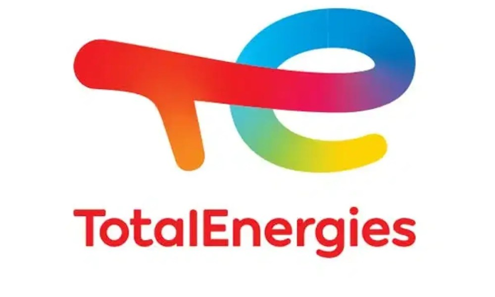 TotalEnergies committed to Nigeria's growth, invests $60bn — NEWSVERGE