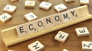 Headlines: The Economy is Great, just ask Trump; but what does it mean?